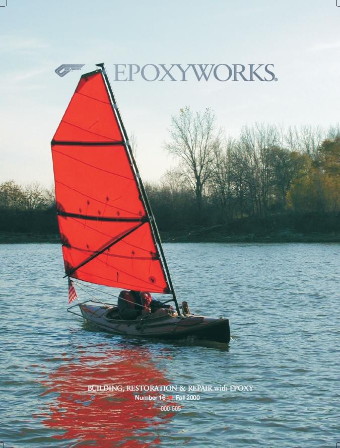 Epoxyworks 16