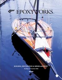 Epoxyworks 21
