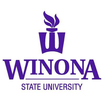 Winona State Composites Scholarship