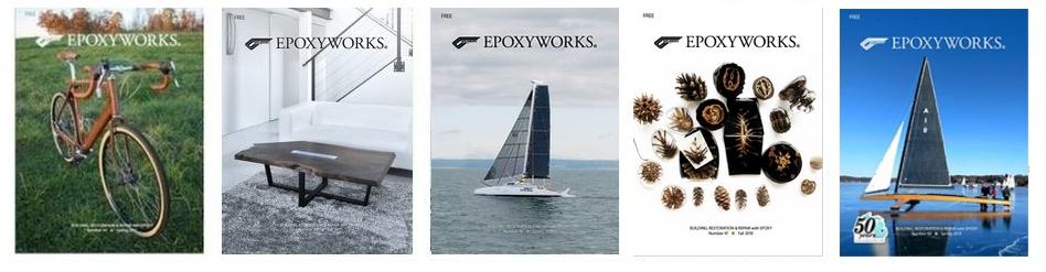 Epoxyworks